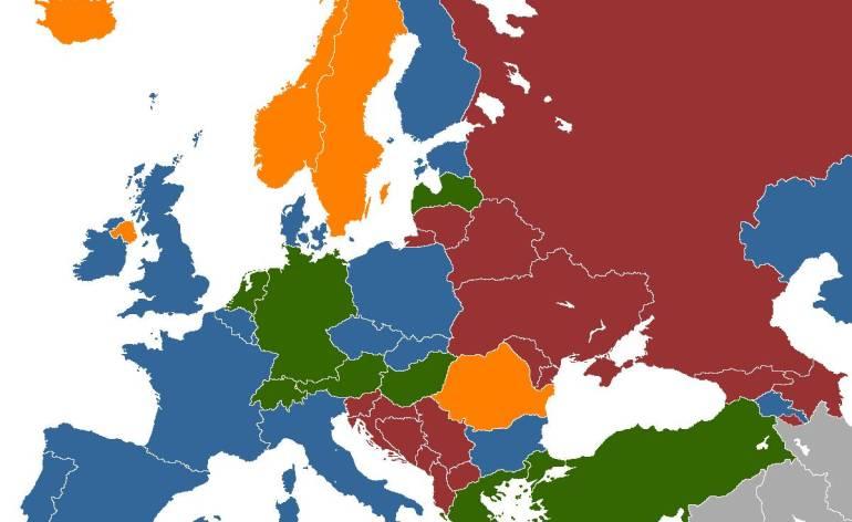 prostitution_in_europe