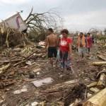 REU-PHILIPPINES-TYPHOON__037-760x506