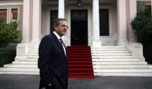 Κυβέρνηση: «εκλογές θα διεξαχθούν το 2016»