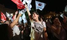 Ο Guardian προβλέπει τι θα συμβεί στην Ελλάδα εάν κυβερνήσει ο ΣΥΡΙΖΑ