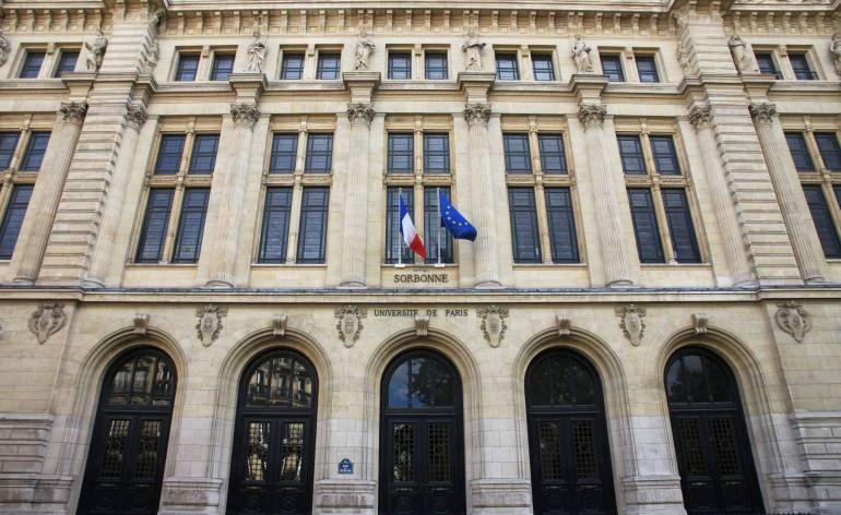 sorbonne_university_main_building_entrance