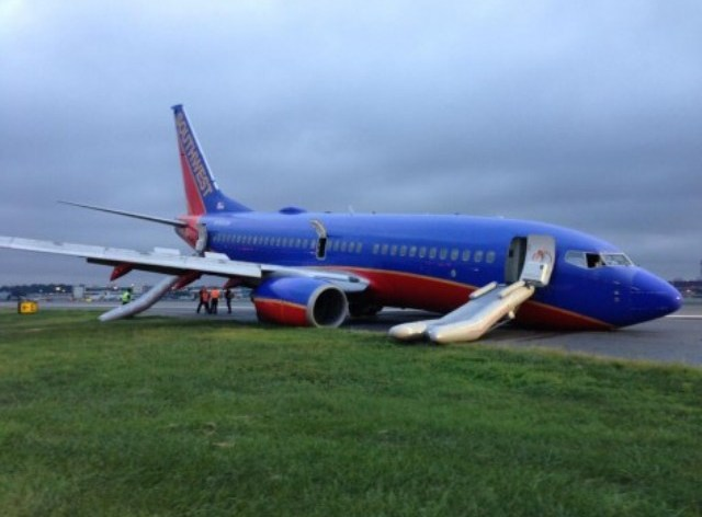 SouthwestAirlines2_473_355