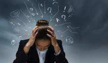 Το ξέρατε ότι υπάρχουν απλοί τρόποι για να νικήσετε τις αρνητικές σκέψεις;