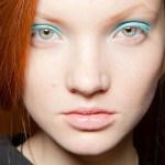 -transparent-blue eye shadow
