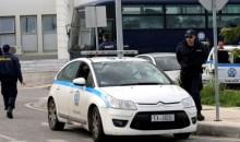 Συγκλονίζει η κατάθεση αξιωματικού της ΕΛ.ΑΣ. για τον Καρέλι: «Σταματήστε, θα τον σκοτώσουμε»