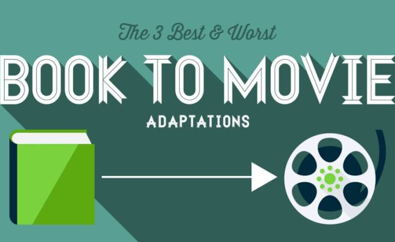 best-and-worst-book-to-movie-adaptations-featured-1030x538