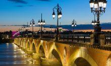 Lonely Planet: οι 10 πόλεις-προορισμοί του 2017