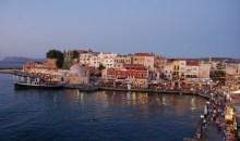 Η Κρήτη μέσα από εκπαιδευτικό ντοκιμαντέρ ταξιδεύει σε όλο τον κόσμο και διδάσκει…ανάπτυξη