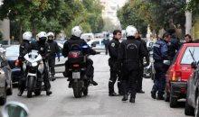 Σοκ στο Χαλάνδρι! Ειδικός φρουρός αυτοκτόνησε μετά από τροχαίο που προκάλεσε
