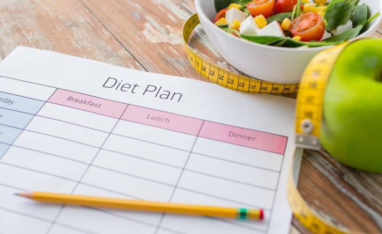 diet-plan-weight-loss