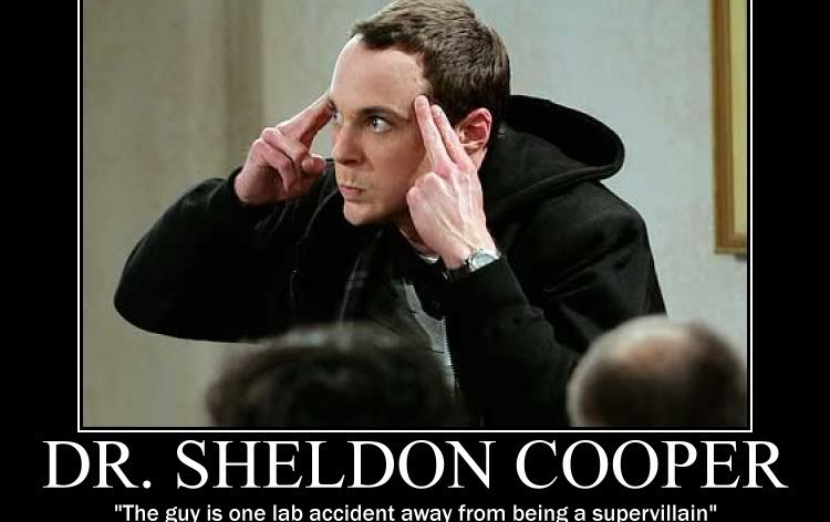 dr-sheldon-cooper-the-guy-the-big-b