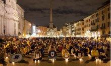 Φάλουν Ντάφα: Μάθετε (στην Αθήνα) τα μυστικά του απαγορευμένου διαλογισμού!