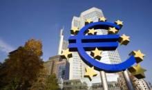 «Δείξτε την έξοδο από την Ευρωζώνη σε Ελλάδα, Ισπανία, Πορτογαλία»