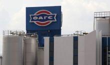 Αποχωρεί από την Ελλάδα για την αγορά του φρέσκου γάλακτος η ΦΑΓΕ