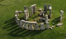 Νέα στοιχεία στο φως για το μνημείο του Stonehenge
