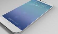 Η Apple ανακοίνωσε τον ερχομό του iPhone 6 το Σεπτέμβριο του 2014 (video)