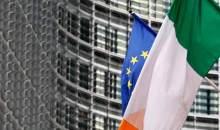 Βγαίνει επίσημα από το Μνημόνιο σήμερα η Ιρλανδία