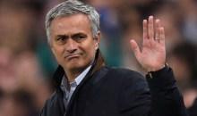 Η Chelsea απέλυσε για δεύτερη φορά τον Ζοζέ Μουρίνιο