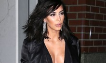 Ο make-up artist της Kim Kardashian αποκαλύπτει τα μυστικά της