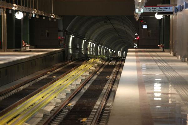metro-12