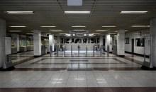 Δυσκολίες στις μετακινήσεις – Ποιοί σταθμοί του μετρό θα κλείσουν λόγω της άφιξης της Μέρκελ