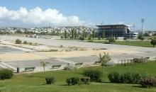 Η Lamda Development αγγίζει το 100% του Ελληνικού – Νέα βελτιωμένη πρόταση στο ΤΑΙΠΕΔ