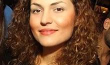 Μυρτώ Καρατάσου, Ψυχολόγος: «Η σχέση θεραπευτή-θεραπευόμενου είναι σαν ένα ταξίδι αυτογνωσίας»