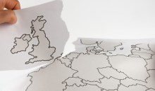 Brexit: Τα πιθανά σενάρια της επόμενης ημέρας στην Ε.Ε