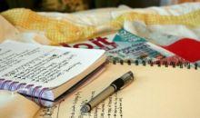 Τέσσερις «μαγικοί» τρόποι για να κάνεις πιο ευχάριστη την καθημερινότητά σου