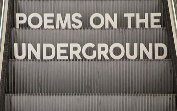 poihmata metro londino