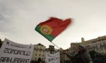 Η Πορτογαλία επέστρεψε επιτυχώς στις αγορές