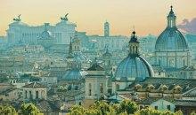 10 αξιοθέατα στη Ρώμη χωρίς να χρειάζεσαι ούτε ευρώ