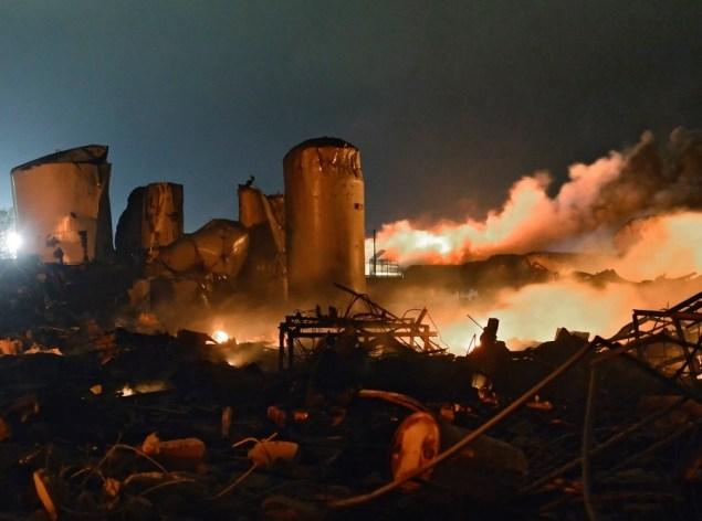 ruins-fertilizer-factory-west-texas
