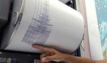 Σεισμός 5,6 Ρίχτερ ΝΑ της Ύδρας ταρακούνησε Αττική – Αισθητός μέχρι και στην Κρήτη