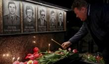 Πέρασαν 30 χρόνια από τον πυρηνικό εφιάλτη του Τσέρνομπιλ