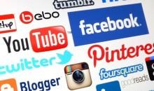 Τα social media που κερδίζουν τους Έλληνες – Ανέλπιστα υψηλή προτίμηση το Linkedin