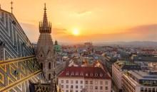 Γνωρίστε τις 23 πόλεις με την καλύτερη ποιότητα ζωής