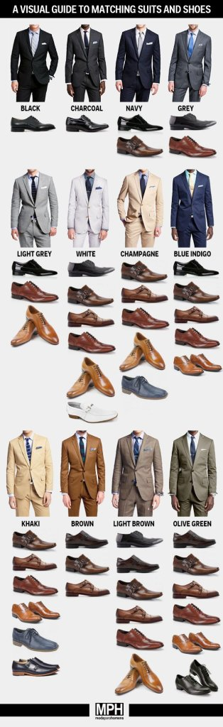 suitsandpantsguide_english
