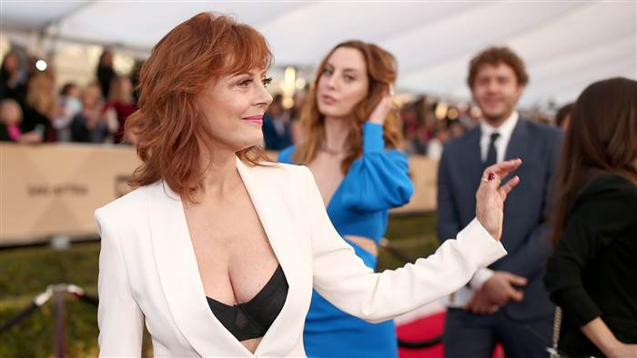 susan-sarandon-today-160205-tease_86865c6f69355a273e392d6732433a10-today-inline-large