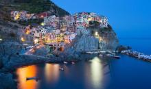 Γνωρίστε 3 από τα ομορφότερα χωριά της Ευρώπης