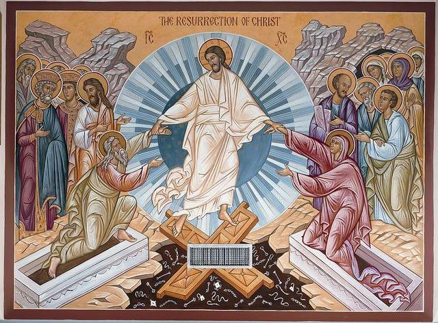 the_ressurrection_of_christ-5