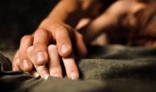 Αποδομώντας κάποιους μύθους γύρω από το σεξ