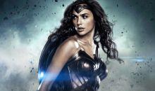 Να πάμε σινεμά, Wonder Woman;