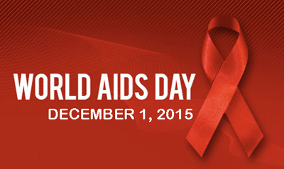world-aids-day-december-1-2015-sm