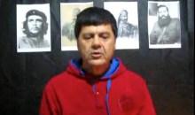 Οι ΗΠΑ ζητούν επιτακτικά τη σύλληψη του Χριστόδουλου Ξηρού