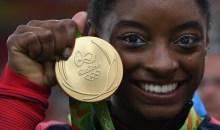 Τι χρήματα παίρνουν όσοι κερδίσουν χρυσό μετάλλιο στους Ολυμπιακούς Αγώνες;