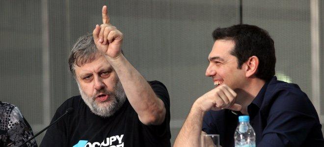 zizek-tsipras-660_1
