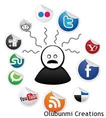 Social Media Nut
