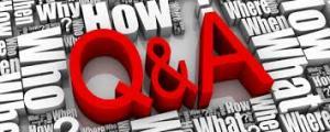Questions 11