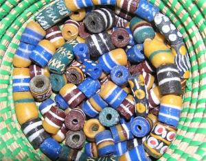 african_trade_beads